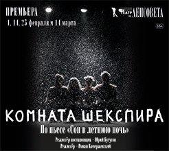 комната шекспира фев 11мар2017 НОВЫЙ