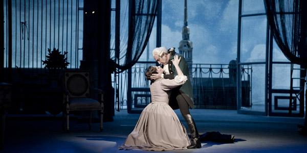 Оперу пиковая дама купить билеты призрак оперы афиша билеты