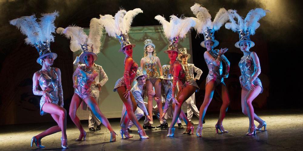 Билеты в театр афиша в спб билеты онлайн купить челябинский цирк
