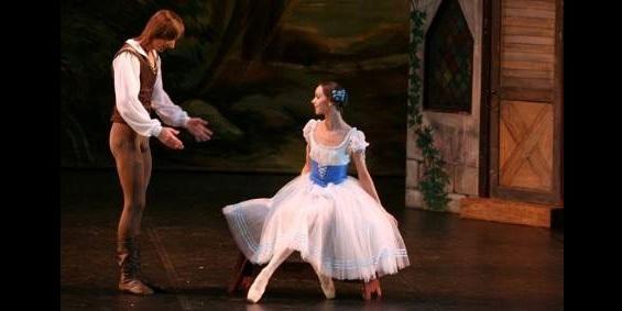 Билеты на балет щелкунчик в декабре в спб цена на билет концерт bts