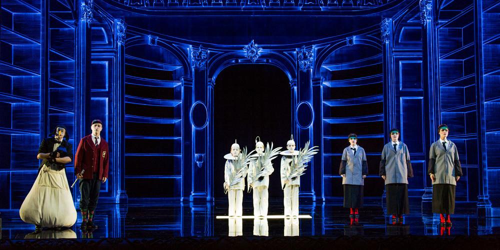 Санкт петербург опера цены на билеты цены билеты кино минск