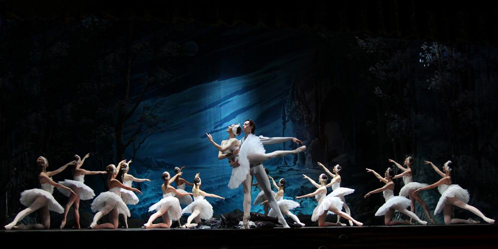 Билет на балет цены кыся спектакль афиша 2017 в москве купить билеты комедия