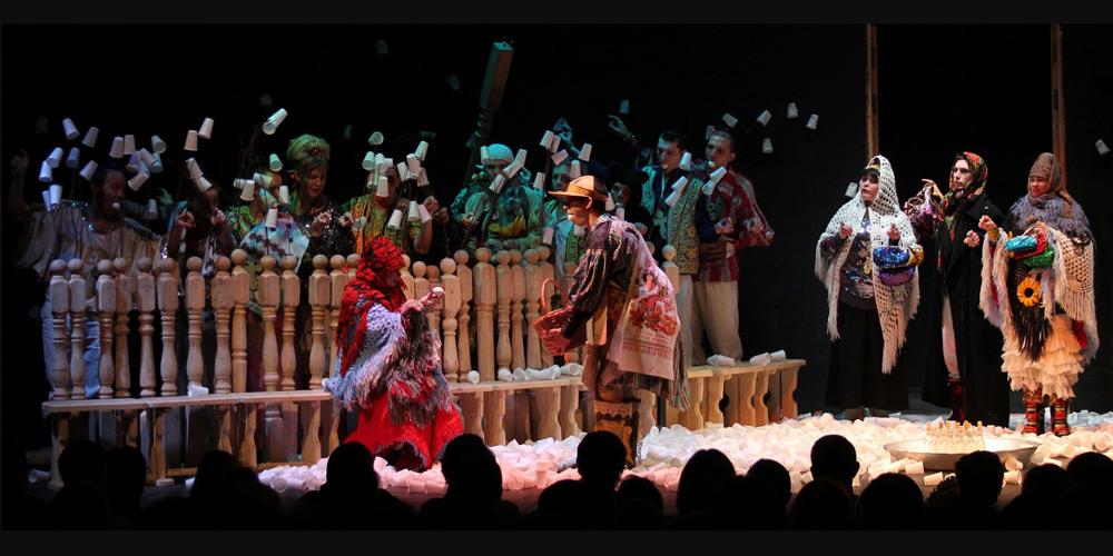 Александринский театр эйфман билеты как купить билет на концерт через интернет в другом городе