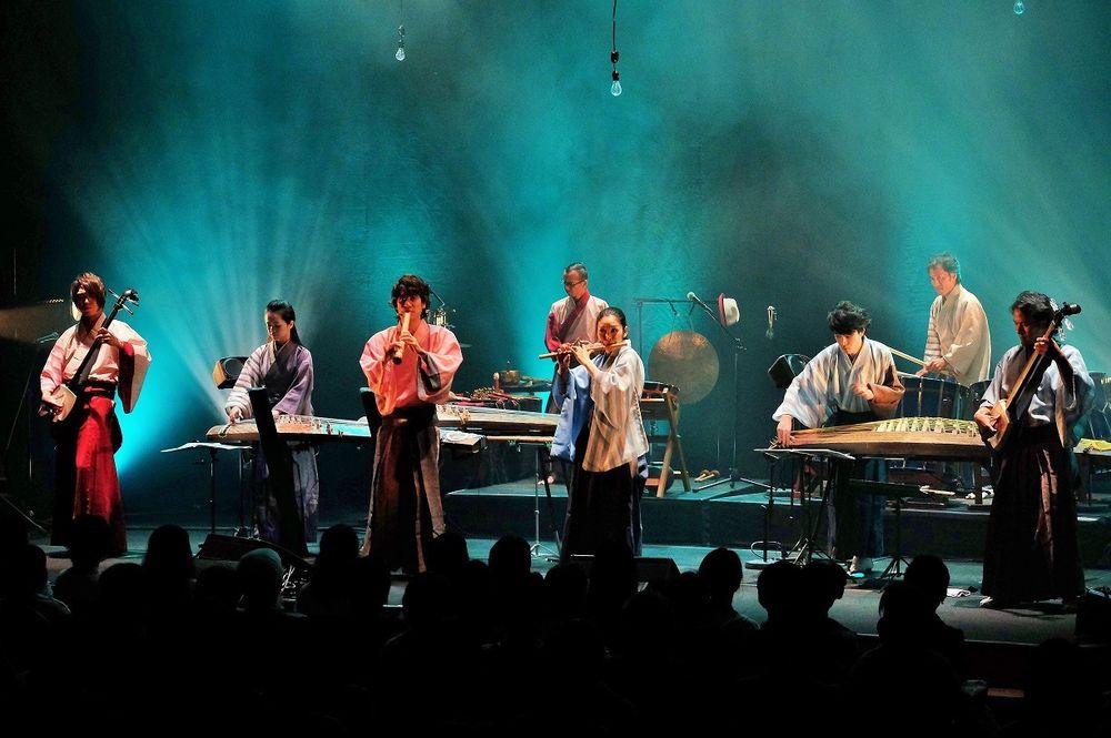Сайт купить билеты концерт афиша кирова концерты декабрь
