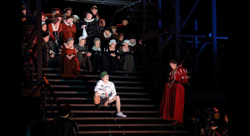 Александринский театр балет эйфмана купить билеты на июль купить билет на спектакль перевернуть игру