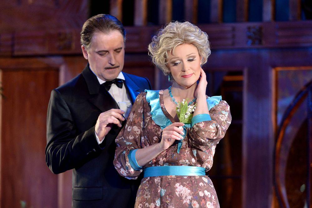 Заказать билет в театр оперетты концерт продиджи билеты