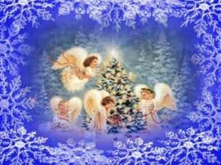 Концерт «Музыка Рождества»